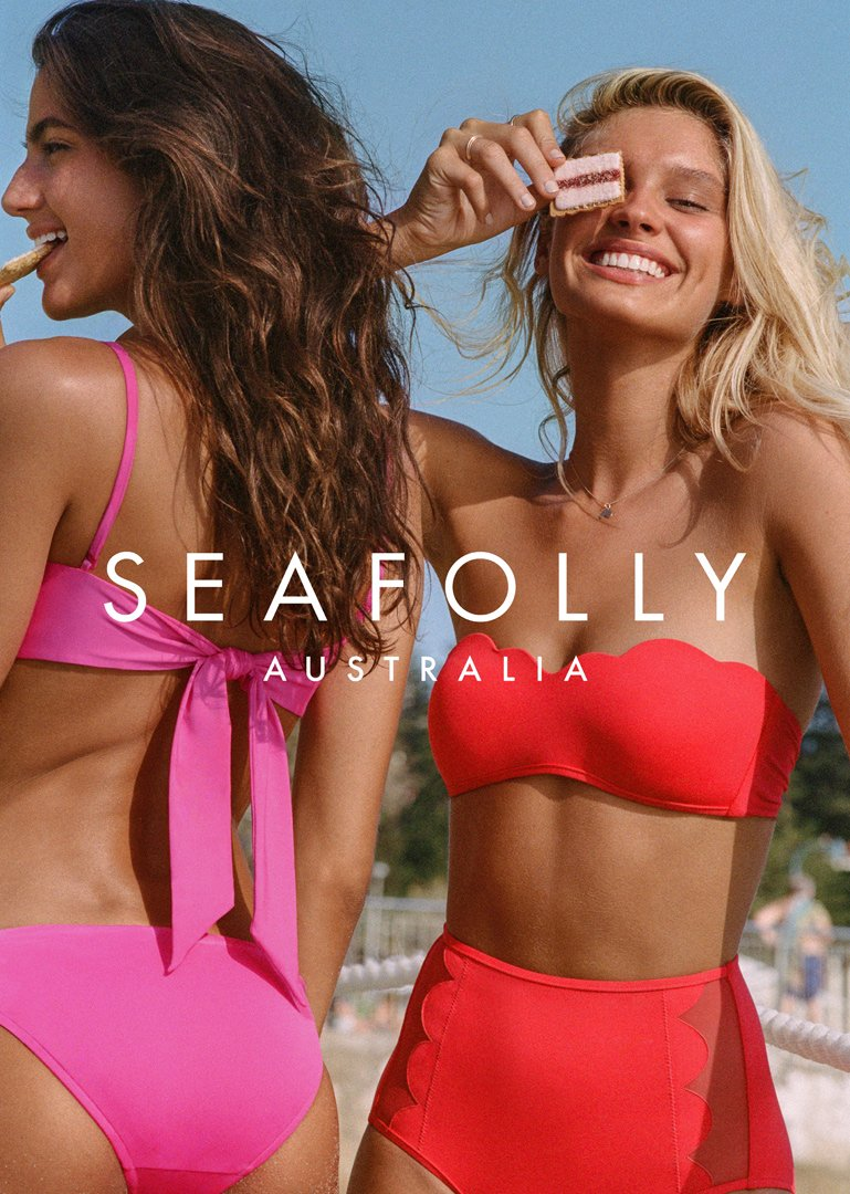 SEAFOLLY_2