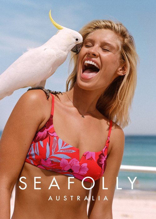 SEAFOLLY3