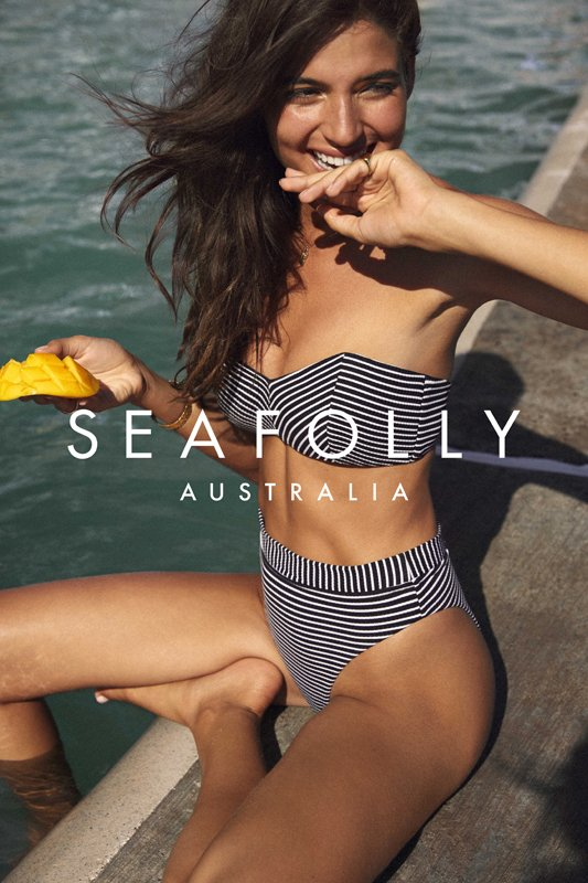 SEAFOLLY2