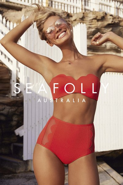 seafolly1